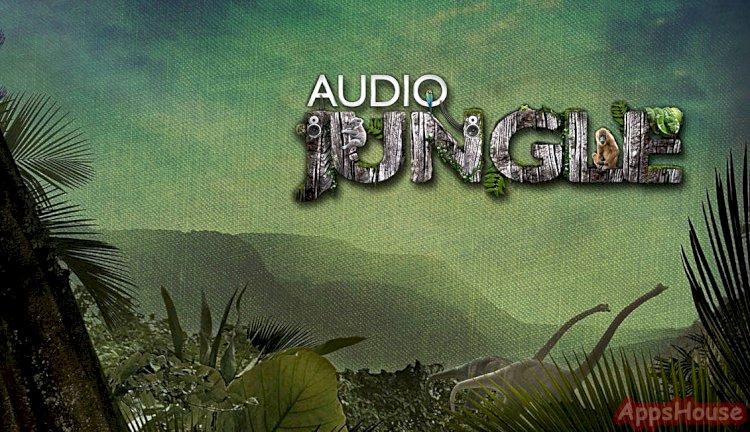 AudioJungle – Anthem 7687565