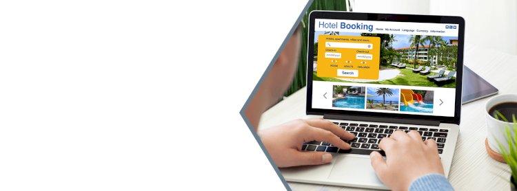 – Wimdu Clone Nulled Crack Download