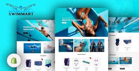 Swimmart v1.0.0 – Swimwear, Bikini Fashion & Accessories Responsive Shopify Theme