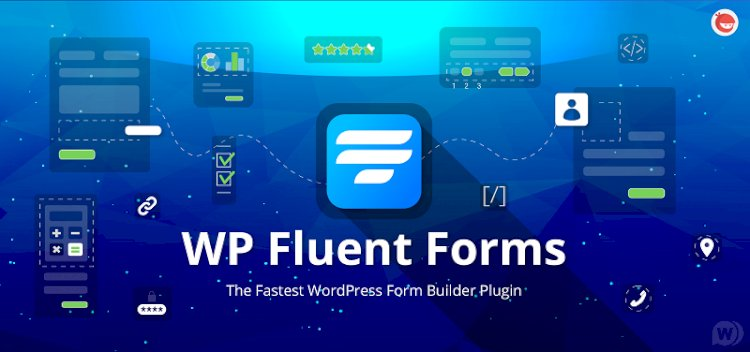 WP Fluent Forms Pro Add-On v4.0.0 Nulled